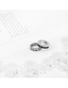 [IK02] iKON Destiny Ring