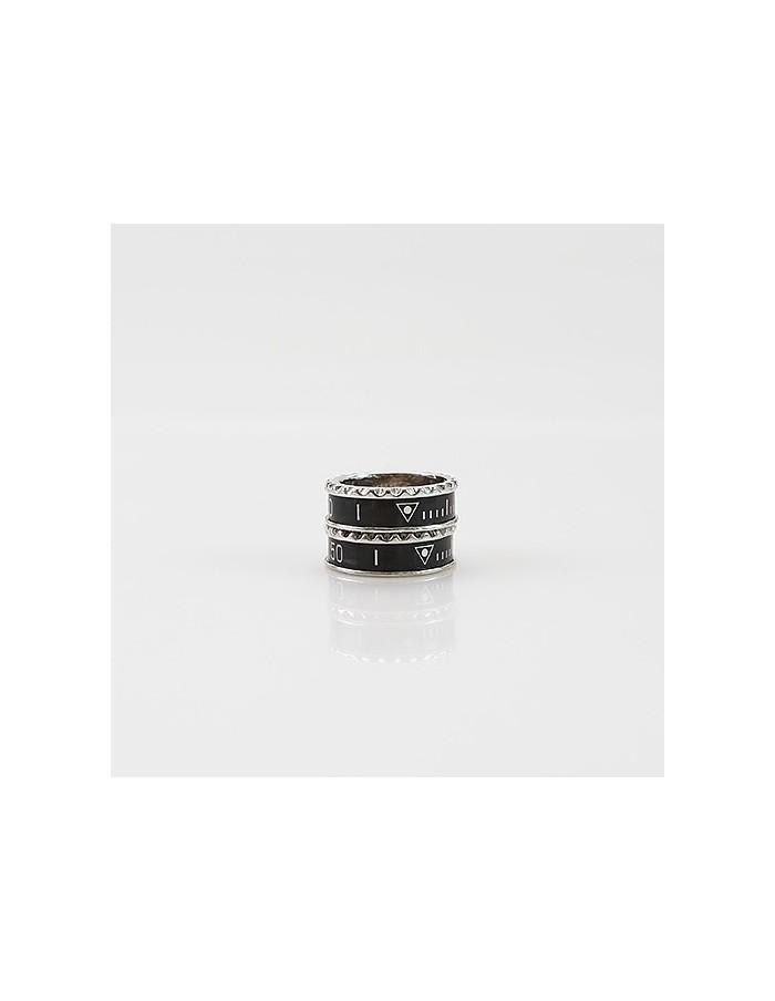 [EX234] EXO Transformer Ring