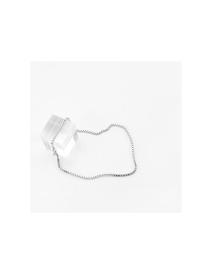 [EX235] EXO Kane Necklace