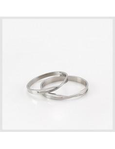 [VX61] Grano Bracelet