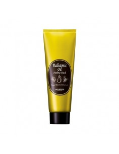 [Skin Food] Balsamic Oil Peeling Mask 120ml