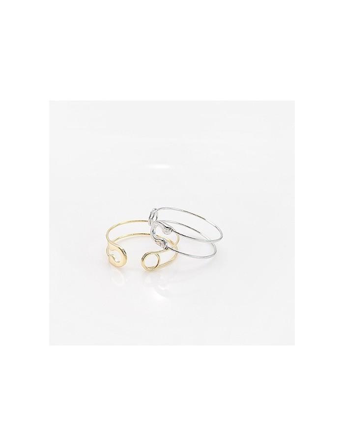 [BS48] BTS Frame Bracelet