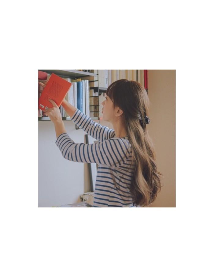 [ Pinkage ] Full wig Long - Magic Cool Wig : MERCI