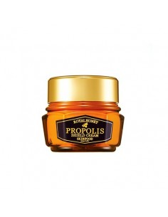 [ Skin Food ] Royal Honey Propolis Shield Cream 63ml