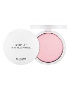 [Skin Food] Pore Fit Pure Skin Primer 10g