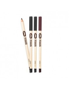 [Thefaceshop] Lovely Me:ex Style My Eyebrow (Wood) 1.8g
