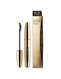 [Thefaceshop] Face it Collagen Volume Mascara 11g