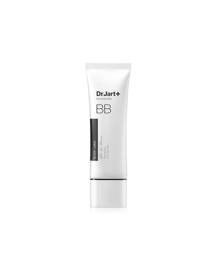 [Dr. Jart] Black Label BB Cream 50ml