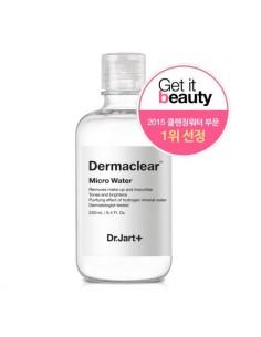 [Dr. Jart] Dermaclear Micro Water 250ml