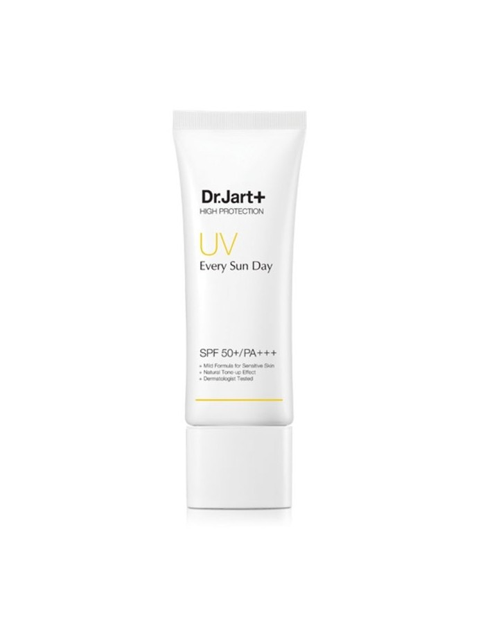 [Dr. Jart] Sun Care Every Sun Day SPF 50+/PA+++ 50ml