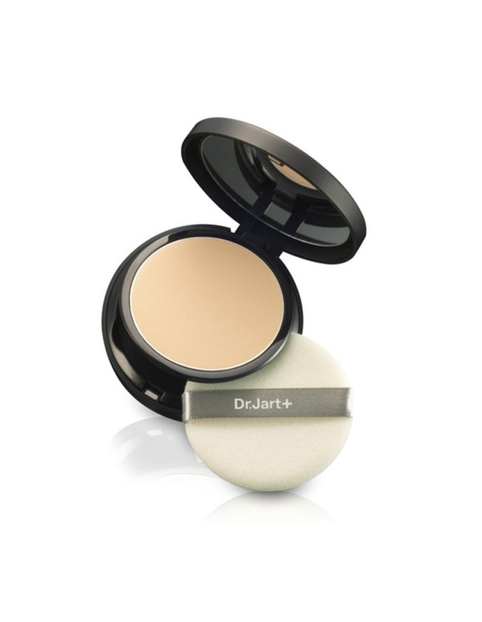 [Dr. Jart] Mineral BB Pact SPF30/PA++ 9g