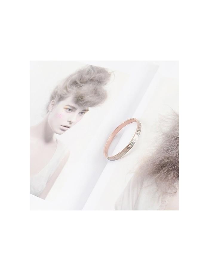 [AS159] Cebera Bracelet