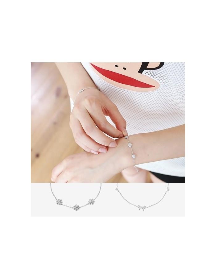 [AS162] Acoustic Bracelet