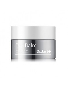 [Dr. Jart] Multiaction Eye Balm Dark Spot Corrector 15ml