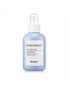 [Dr. Jart] PORE MEDIC Pore Minish Mist 140ml
