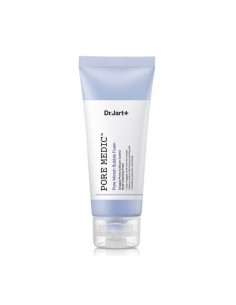 [Dr. Jart] PORE MEDIC Pore Minish Bubble Foam 120ml