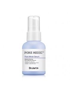 [Dr. Jart] PORE MEDIC Pore Minish Serum 30ml