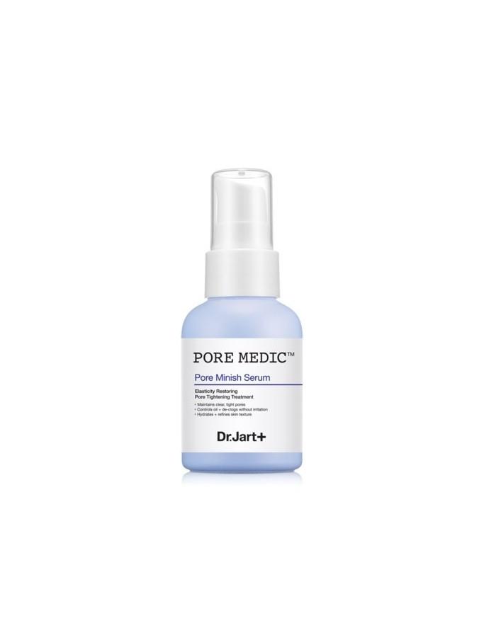 [Dr. Jart] PORE MEDIC Pore Minish Serum 30ml