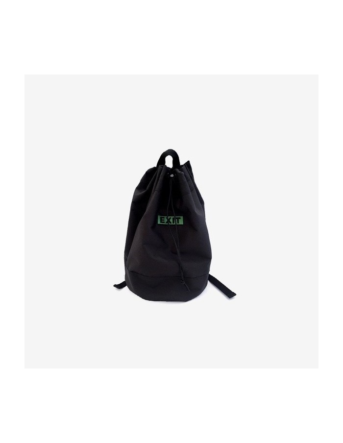 WINNER 2016 EXIT TOUR IN SEOUL - BACKPACK