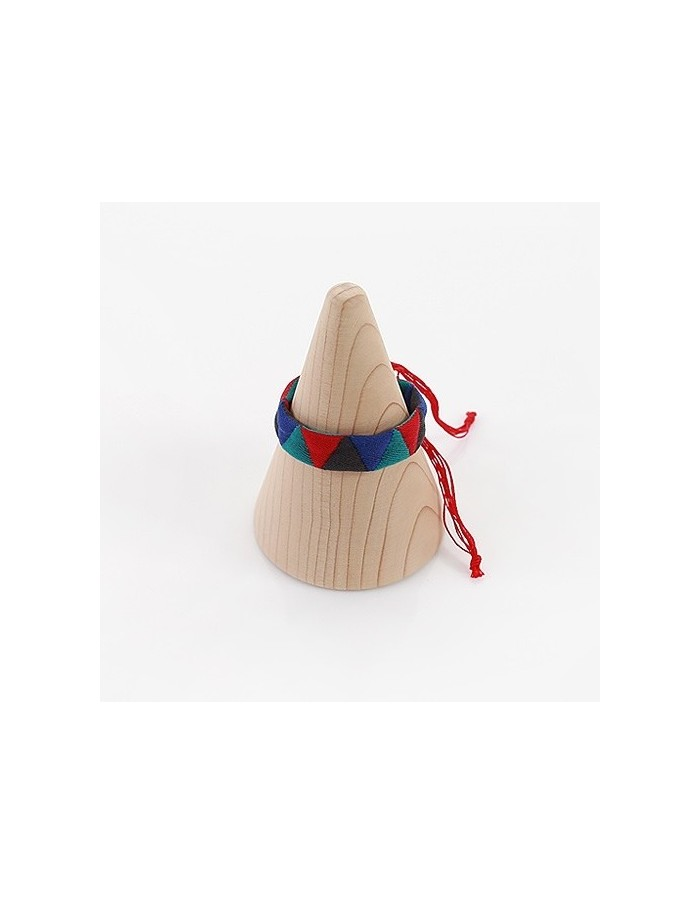 [SV05] SEVENTEEN Lomort Bracelet