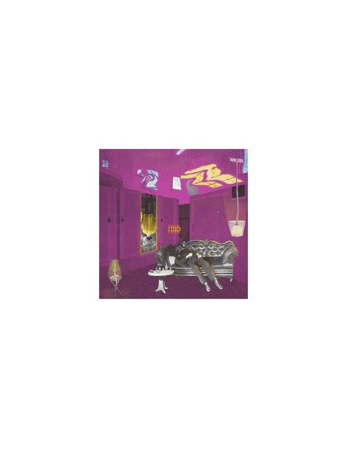 DEAN - 130 mood : TRBL CD