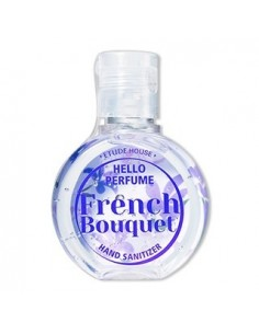 [ETUDE HOUSE] Hello Perfume Hand Sanitizer 30ml
