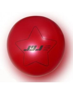 Concert Ballon of JYJ (2 pcs)