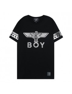 [BOY LONDON]  B62TS06U98 T-SHIRT
