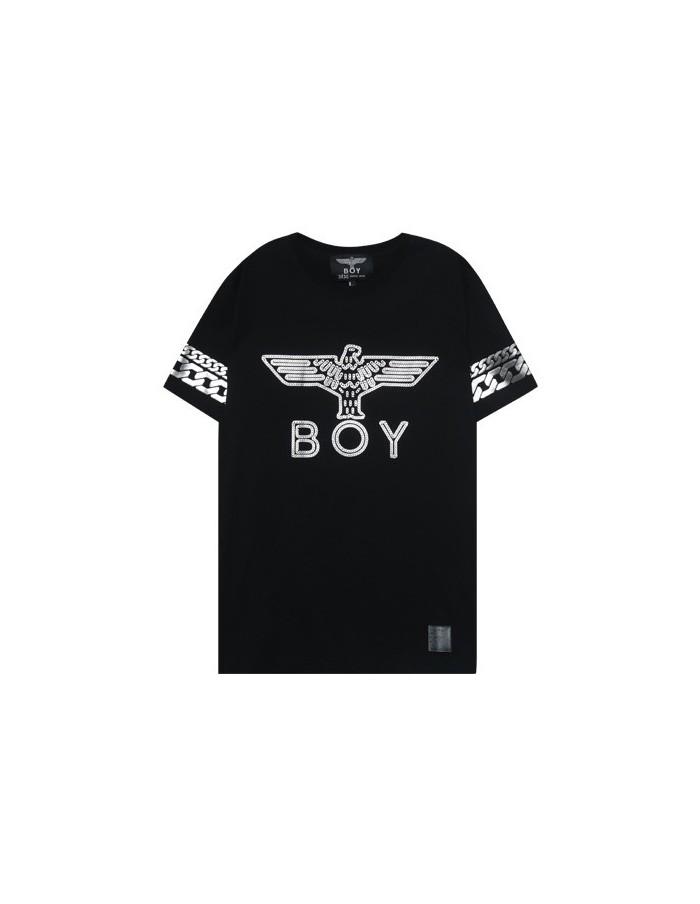 [BOY LONDON]  B62TS06U98 T-SHIRT
