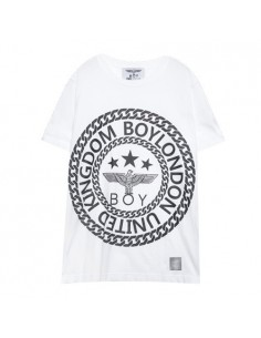 [BOY LONDON] B62TS18U80 T-SHIRT