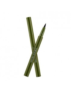[ Nature Republic ] By Flower Hard Eyeliner 0.8g (2colors)
