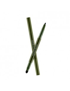 [ Nature Republic ] By Flower Auto Eyeliner 0.2g (2colors)