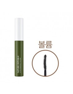 [ Nature Republic ] Ultra Mascara 7.5g (2Kinds)