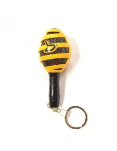 BLOCK B - Official MINI Light Stick