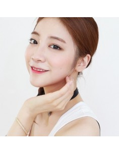 [AS177] Sweety Ear Cuff