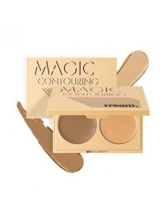 [Aritaum] Magic Contouring Cream 6g