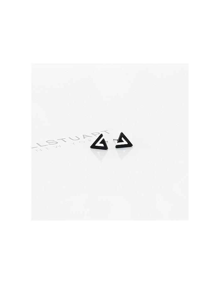 [SV07] SEVENTEEN Respect Earring