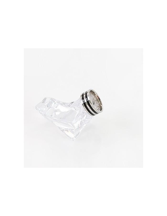 [VX65] VIXX Rocal Ring