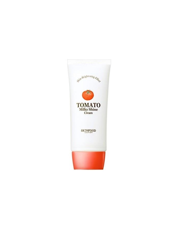 [Skin Food] Tomato Milky Shine Cream 50ml
