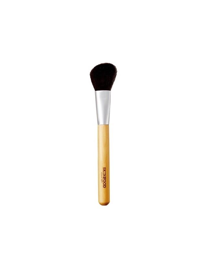 [Skin Food] Premium Shading & Cheek Brush