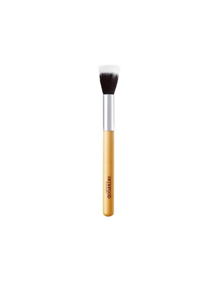 [Skin Food] Premium Highlighter Brush