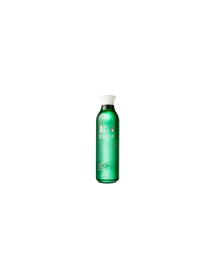 [ETUDE HOUSE] AC Clean Up Toner 200ml