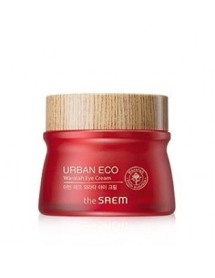 [the SAEM] Urban Eco Waratah Eye Cream 30ml