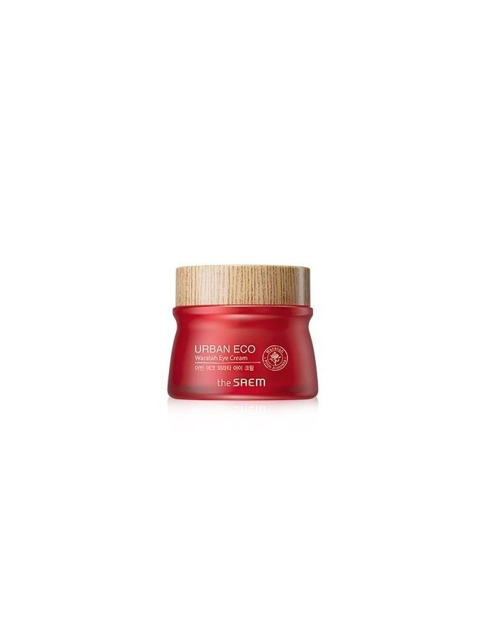 [the SAEM] Urban Eco Waratah Eye Cream 30ml