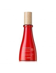 [the SAEM] Urban Eco Waratah Essence Lotion 140ml