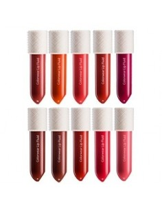 [the SAEM] Colorwear Lip Fluid 3g
