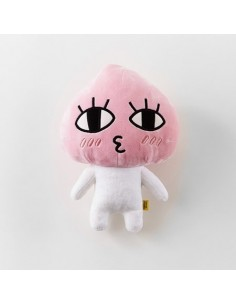 [ KAKAO FRIENDS ] 35cm Rag Doll (7Kinds)