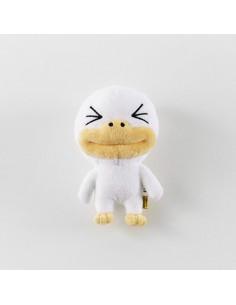 [ KAKAO FRIENDS ] Mini Rag Doll (7Kinds)