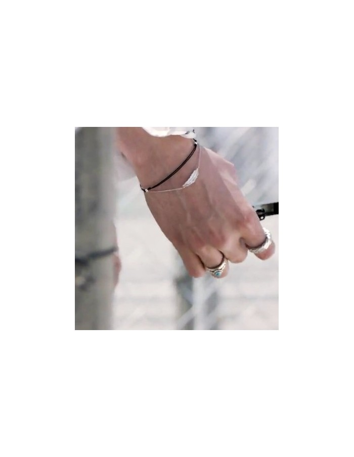[BS70] BTS Rex Bracelet