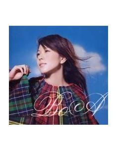 BOA  抱きしめる (JAPAN SINGLE)